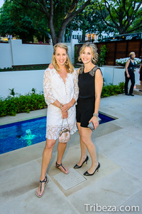 Austin Commercial Event Photographer - Women and Their Work Bash-5045.jpg