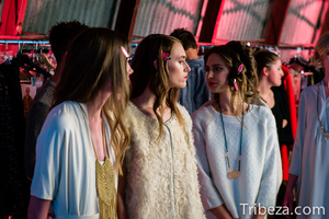 Austin Event Photographer - Style Fashion Show-3938.jpg