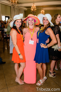 Austin Commercial Event Photographer - Derby Day-7046.jpg