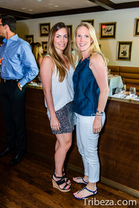 Austin Event Photographer - Tribeza Supper club - Jeffrey's-1077.jpg